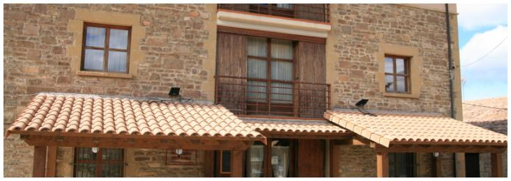 Hoteles Pintanos y Undúes